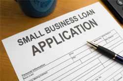 Low-Cost Small Business Loans