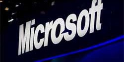 Microsoft (MSFT) Sells $8 Billion of Dollar, Euro Bonds