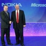 Microsoft Nokia Deal Approved By European Commission