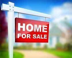 home improvement loan chase bank