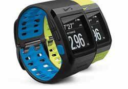 Nike NKE To Join the SmartWatch Bandwagon