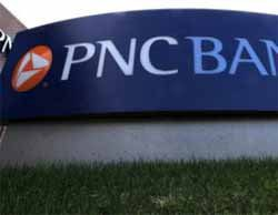 PNC Agrees to $35 Million Settlement Over Mortgage Loans