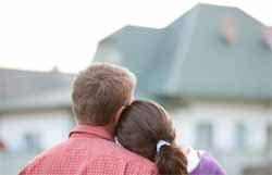 Private Mortgage Insurance Comes Back to Jumbo Loans