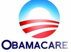 Pro-Obamacare Doctor Please Stand Up