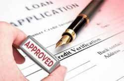 Regulators Exempt Some Higher-Priced Mortgage Loans