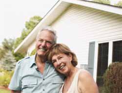 Reverse Mortgages Grow in Popularity