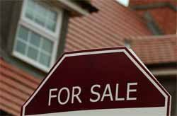 Tax Increase with End of Mortgage Forgiveness Law