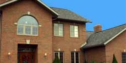 Mortgage Interest Rates at Wells Fargo Jump Higher on December 5, 2013