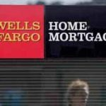 Wells Fargo Takes its Mortgage Interests Rates to New Heights on December 9, 2013
