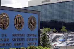 Apple AAPL Never Worked with NSA on iPhone Backdoor