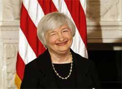 Federal Reserve Cut Bond Purchases by 10 Million
