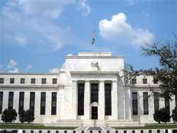 Federal Reserve Expected to Further Trim Bond Purchases in Today's Announcement