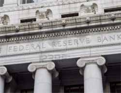 Federal Reserve to Evaluate Stimulus Easing This Week