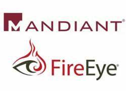 FireEye Acquires Mandiant For $1 Billion