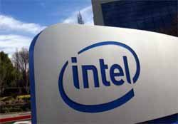 Intel INTC Targets 64-Bit Android Tablets to Boost Sales