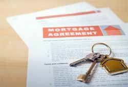 New CFPB Mortgage Rules Take Effect This Week