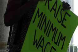 Obama proposed minimum wage hike will kill jobs