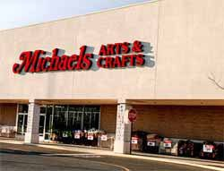Retailer Michaels Discloses Possible Data Breach
