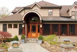 Study Predicts Surge in Home Renovation Spending