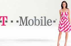 T-Mobile With 4G Airwaves Owned by Verizon