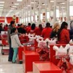 Target Data Breach Larger than Estimated, 70 Million More Affected