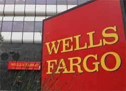 Todays Mortgage Home Loan Rates Remain Flat at Wells Fargo on January 6
