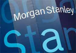 Twitter Downgraded By Morgan Stanley On Ad Problems