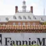 US Posts Record December Budget Surplus Thanks to Fannie Mae, Freddie Mac Payments