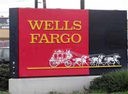 Wells Fargo Prepares for Non Qualified Mortgages Lending