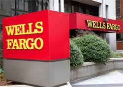 Wells Fargo Sells Mortgage Servicing Rights to Ocwen