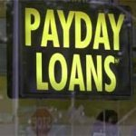 Wells Fargo, US Bank, Fifth Third to Drop Payday Loans, Citing Tougher Regulation
