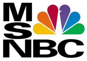 msnbc-logo1