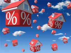 Appraisal Deficiencies on Mortgages