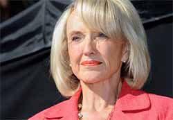 Arizona Governor vetoes religious freedom bill