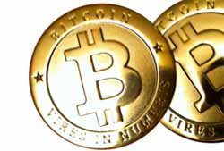 As Mt.Gox Site Disappears Future of Bitcoin Virtual Currency in Doubt