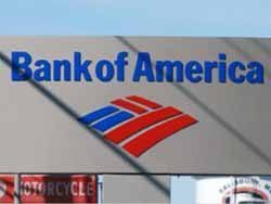 Bank of America Cuts 450 Mortgage Jobs