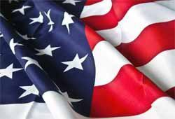Courts rule school can ban American flag over safety issues