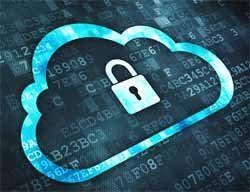 Google GOOG Microsoft MSFT Agree On Cloud Safety