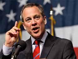 New York AG Schneiderman Pressures Banks