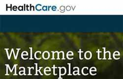 Obamacare website now possible victim of commie attack