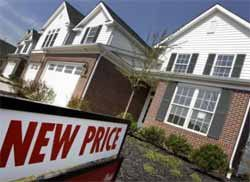 Surviving Spouses Sue HUD Over Reverse Mortgage Rules in a Class Action Lawsuit