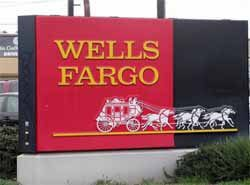 Wells Fargo Lowers Credit Requirements for VA and FHA Loans