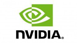 nvidia-financial-report