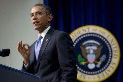 0116-obama-nsa-reforms_full_600