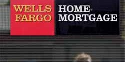 Current Mortgage Rates at Wells Fargo (March 6, 2014)