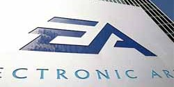 Electronic Arts (NASDAQ:EA) is Considering Designing Virtual Reality Games