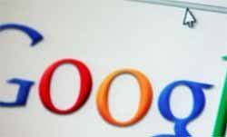 Google Inc GOOG Faces Up To $5 Billion Penalty In India