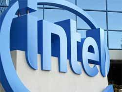 Intel is Going into Wearable Computing