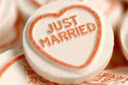Married women less likely to die from heart disease