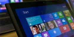 Is Microsoft (MSFT) Too Late To Win Back The iPad Generation?